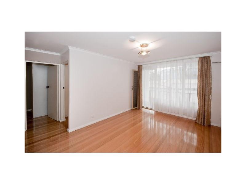 4/114 Maroubra Road, Maroubra NSW 2035