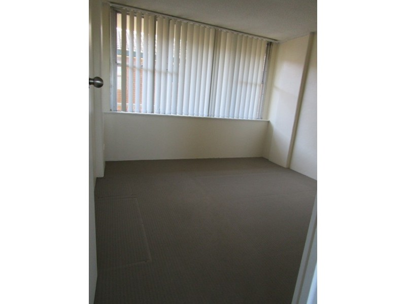 15/60 Maroubra Road, Maroubra NSW 2035
