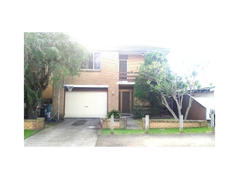 30 Metcalfe Street, Maroubra NSW 2035