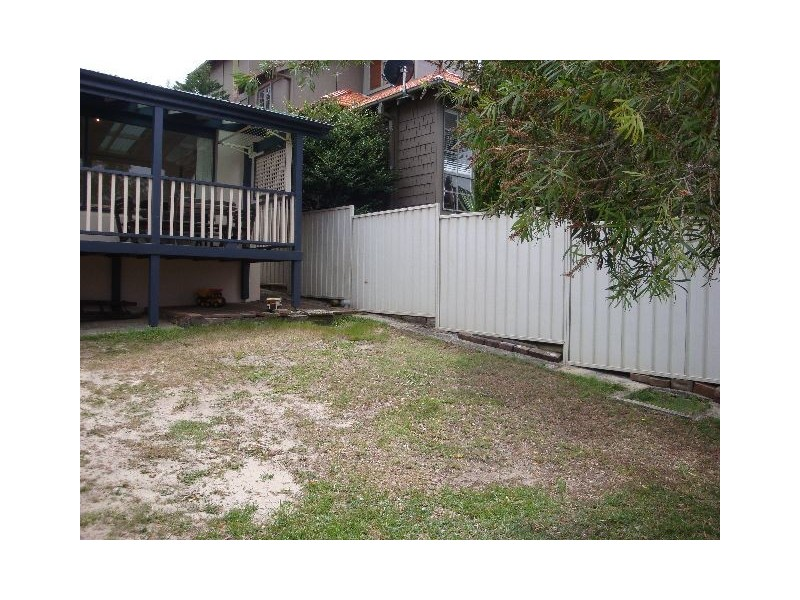 133 Alma Road, Maroubra NSW 2035
