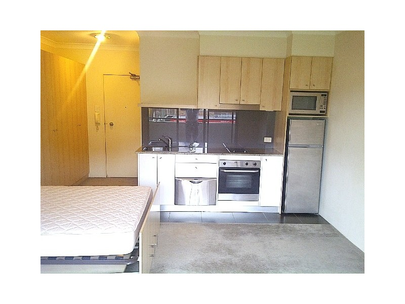 104/200 Maroubra Road, Maroubra NSW 2035