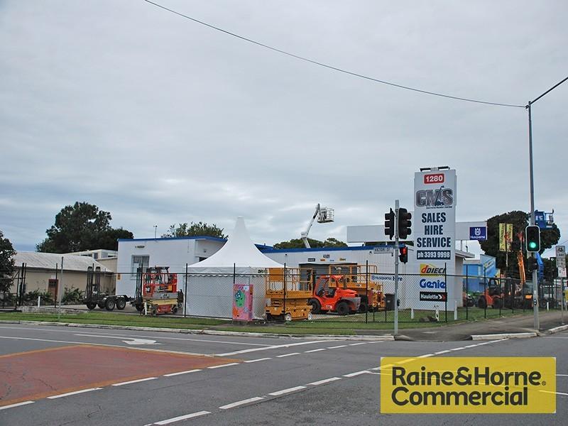 1/1280 Wynnum Road, Tingalpa QLD 4173