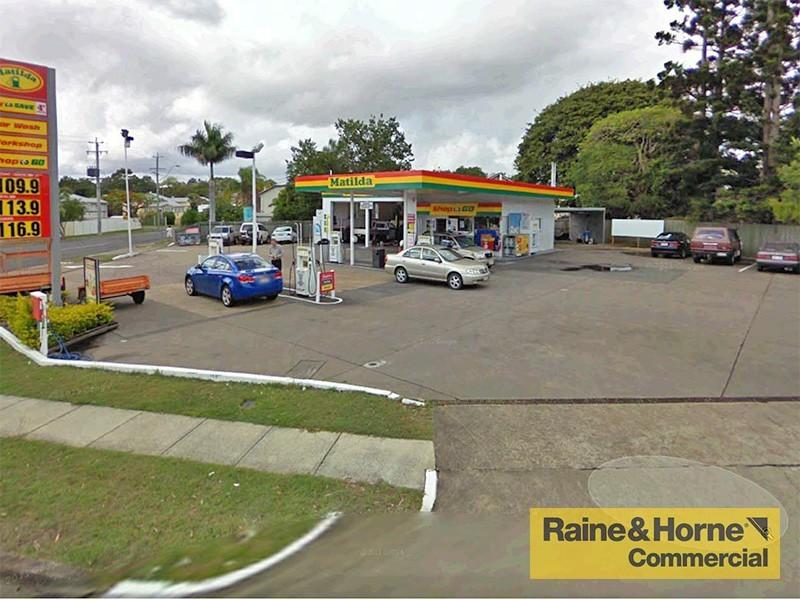 Wooloowin QLD 4030