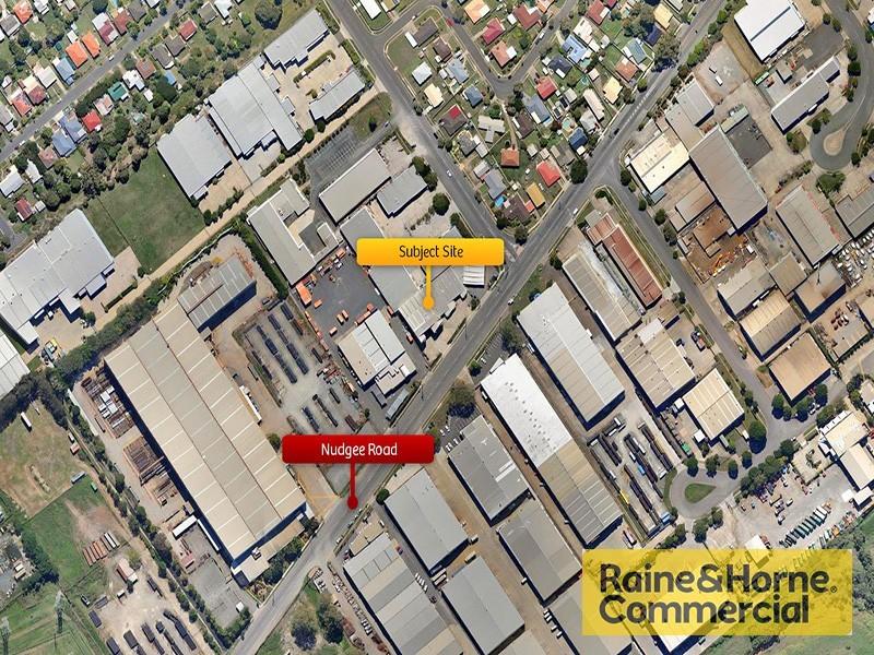 3/944 Nudgee Road, Banyo QLD 4014