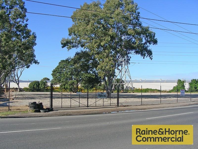 Banyo QLD 4014