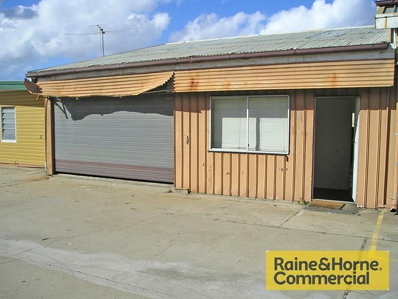 Eagle Farm QLD 4009