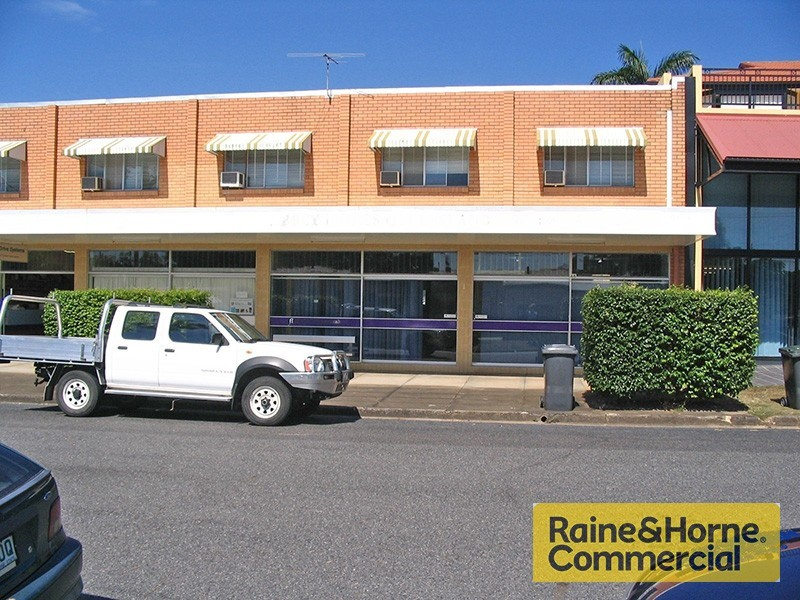 Chermside West QLD 4032