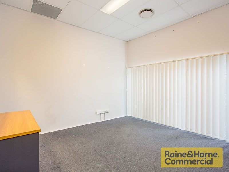 17and18/1015 Nudgee Road, Banyo QLD 4014