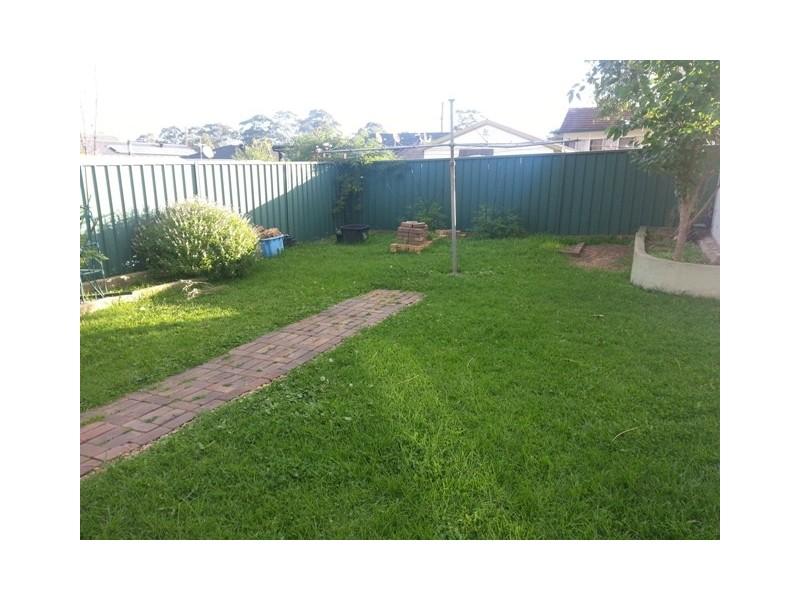 30 Strickland Cr, Ashcroft NSW 2168