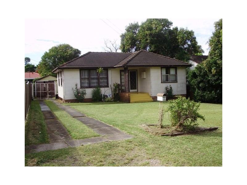 45 Strickland Cr, Ashcroft NSW 2168