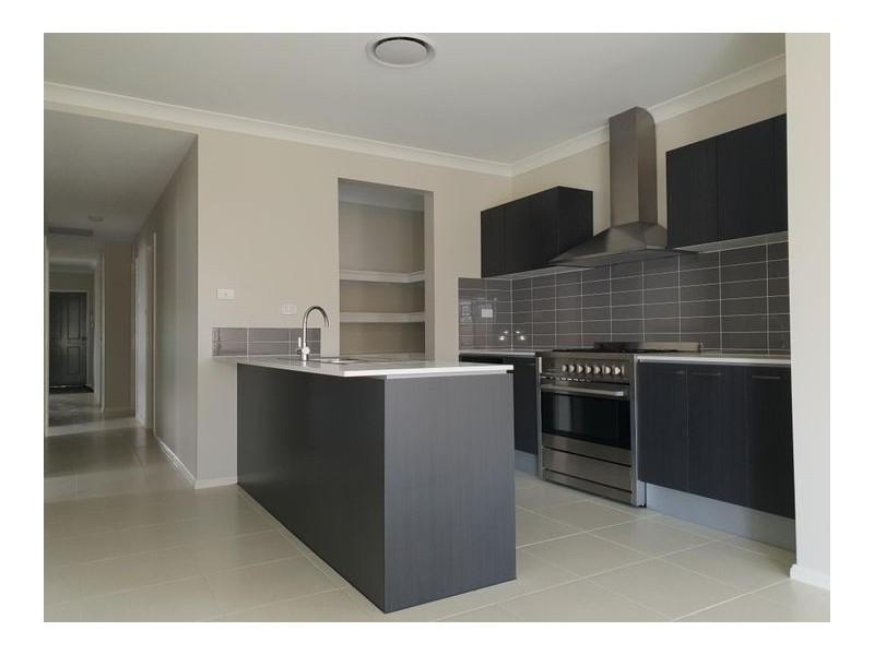 Lot 60 Gerygone Street, Austral NSW 2179