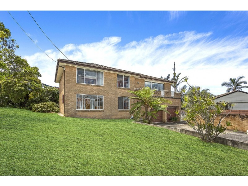 12 Hoolong Avenue, Kiama Downs NSW 2533