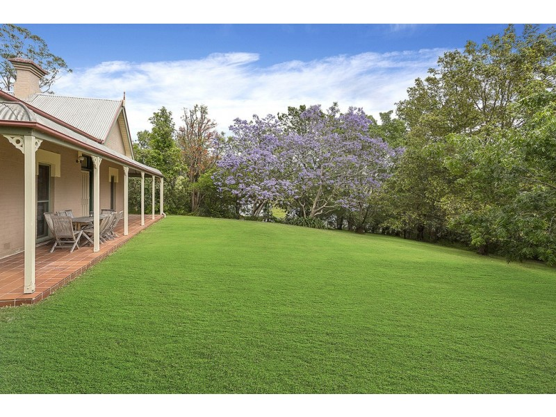 15 Wyalla Road, Jamberoo NSW 2533