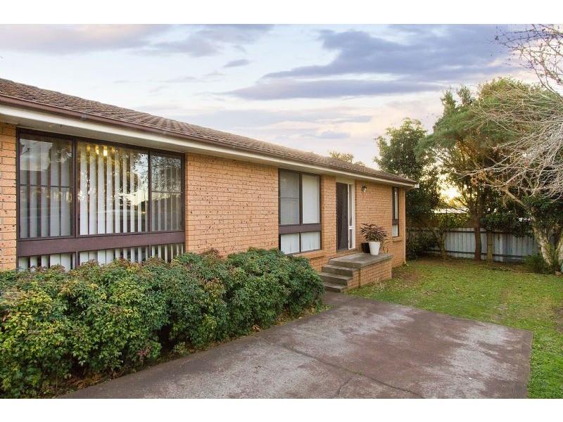 Kiama Downs NSW 2533