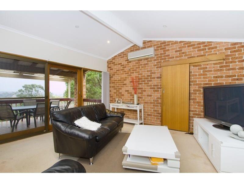 21 Alexander Ave, Kiama Downs NSW 2533