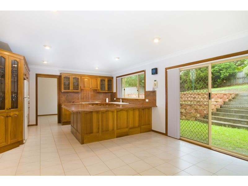 16 Tarrant Ave, Kiama Downs NSW 2533