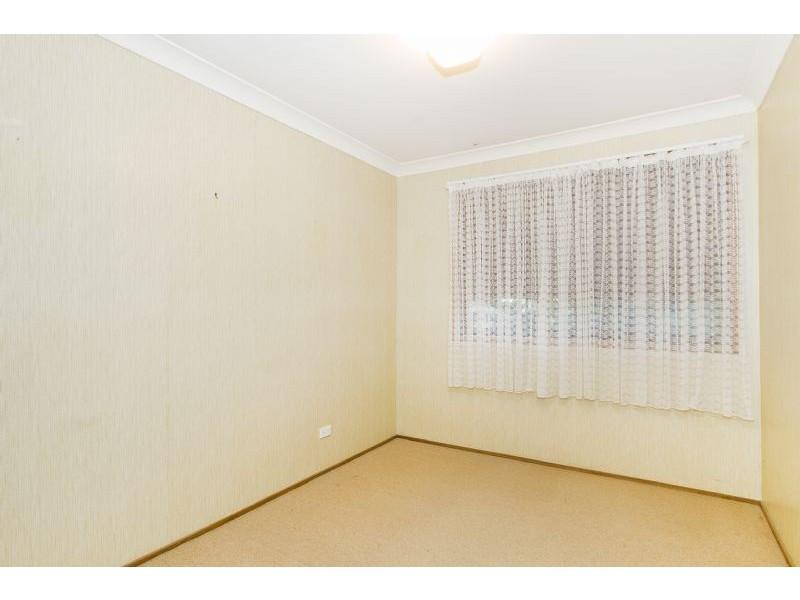 15 Alexander Ave, Kiama Downs NSW 2533