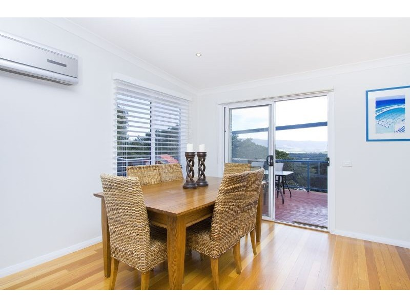 13 Hoolong Ave, Kiama Downs NSW 2533