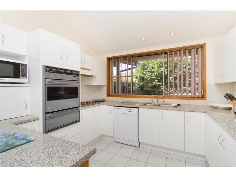 37 Talinga Avenue, Kiama Downs NSW 2533