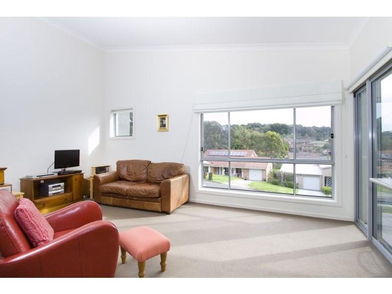 10a Tarrant Ave, Kiama Downs NSW 2533