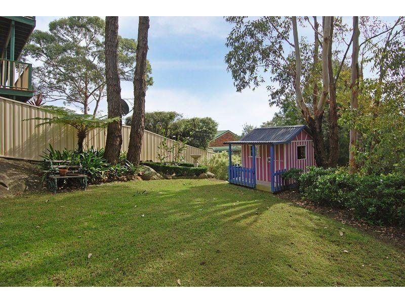18 Michael Crescent, Kiama Downs NSW 2533