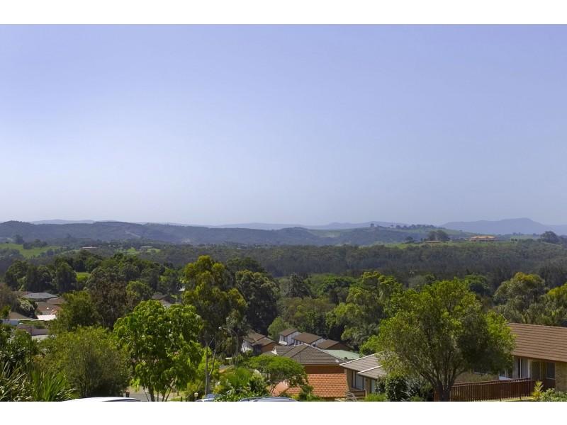 3 Cooper Place, Kiama Downs NSW 2533