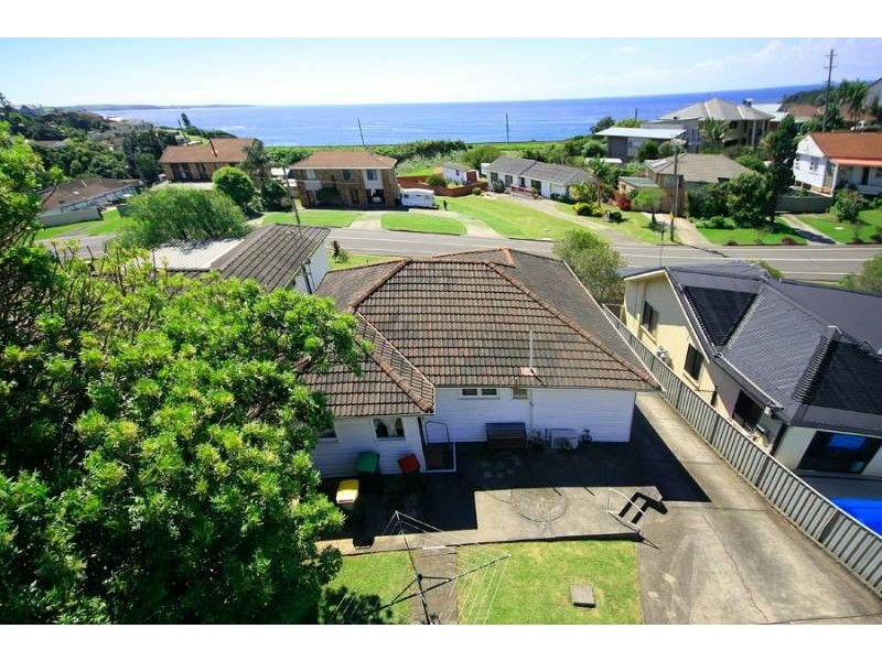 33 North Kiama Drive, Kiama Downs NSW 2533