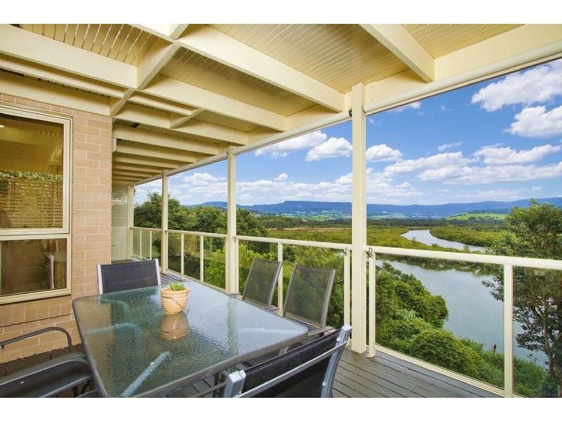 19 Riversdale Avenue, Kiama Downs NSW 2533