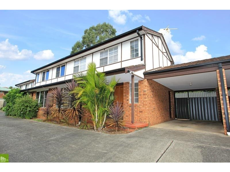 2/39 Meehan Drive, Kiama Downs NSW 2533