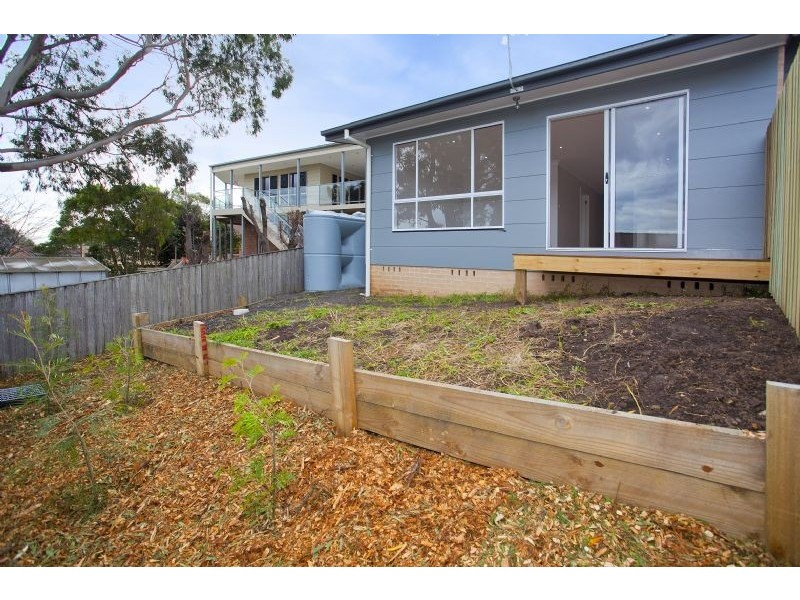 38 Alexander Ave, Kiama Downs NSW 2533