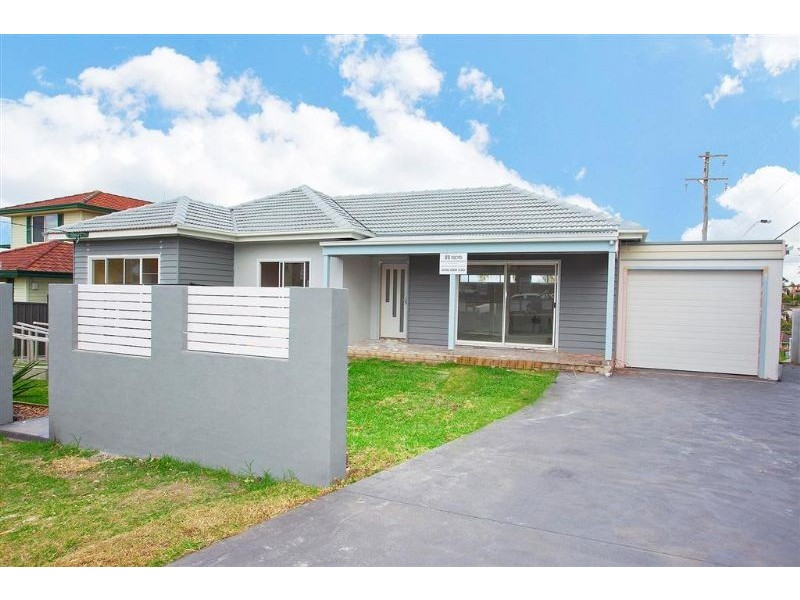 Unit 2/2 Iluka Crescent, Kiama Downs NSW 2533