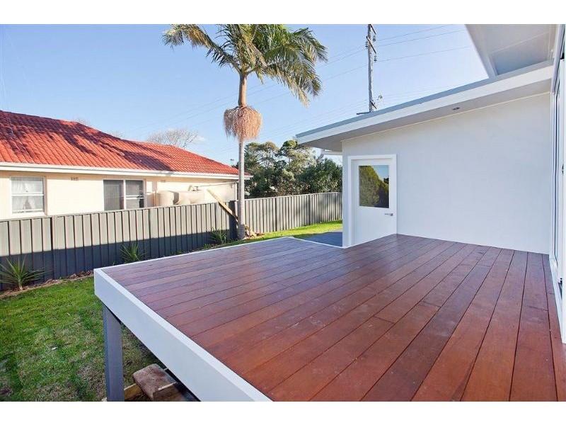 Unit 1/2 Iluka Crescent, Kiama Downs NSW 2533
