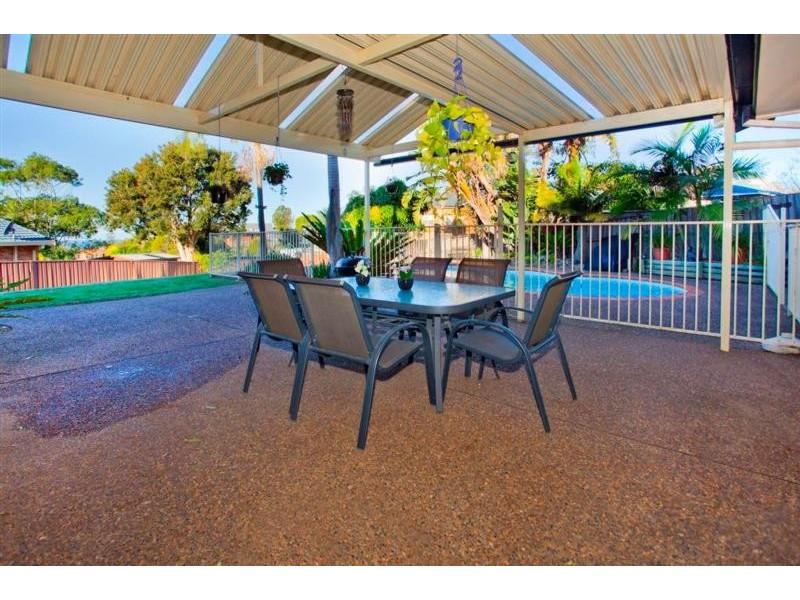 20 Byrne Place, Kiama Downs NSW 2533
