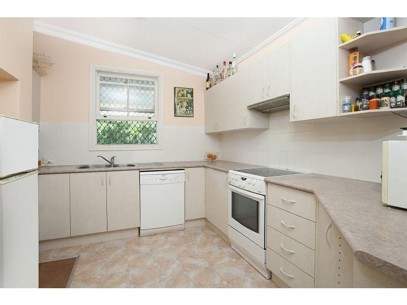 3 Darien Avenue, Kiama Downs NSW 2533