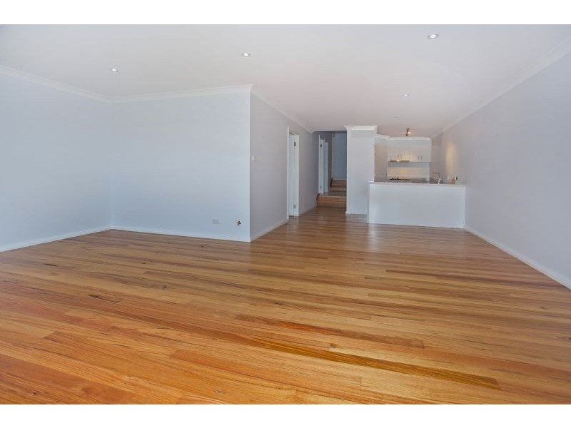 38a Alexander Ave, Kiama Downs NSW 2533