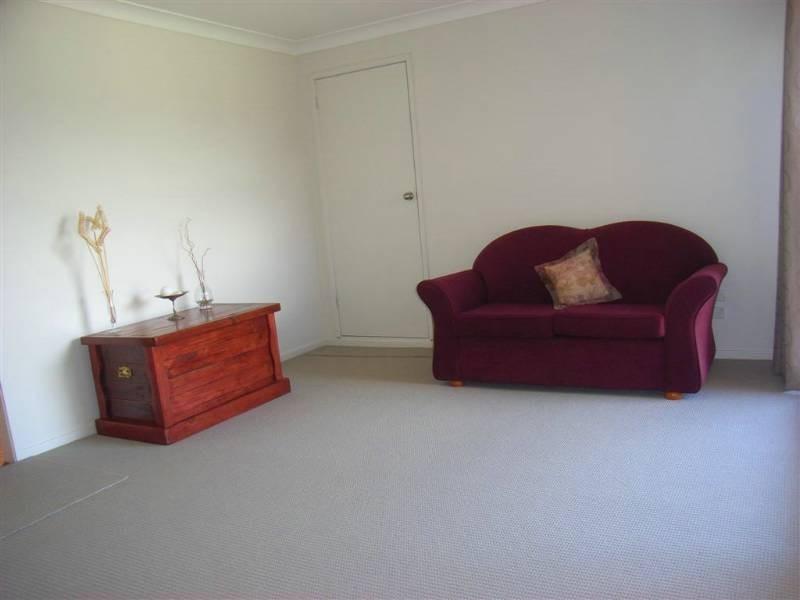 31 Cameron Crescent, Kiama Downs NSW 2533