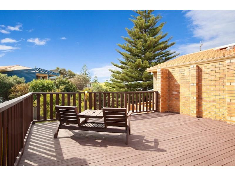 84 Johnson Street, Kiama Downs NSW 2533