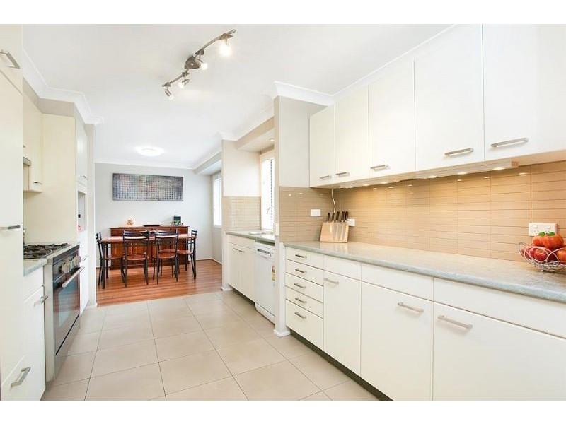 52 Barton Drive, Kiama Downs NSW 2533