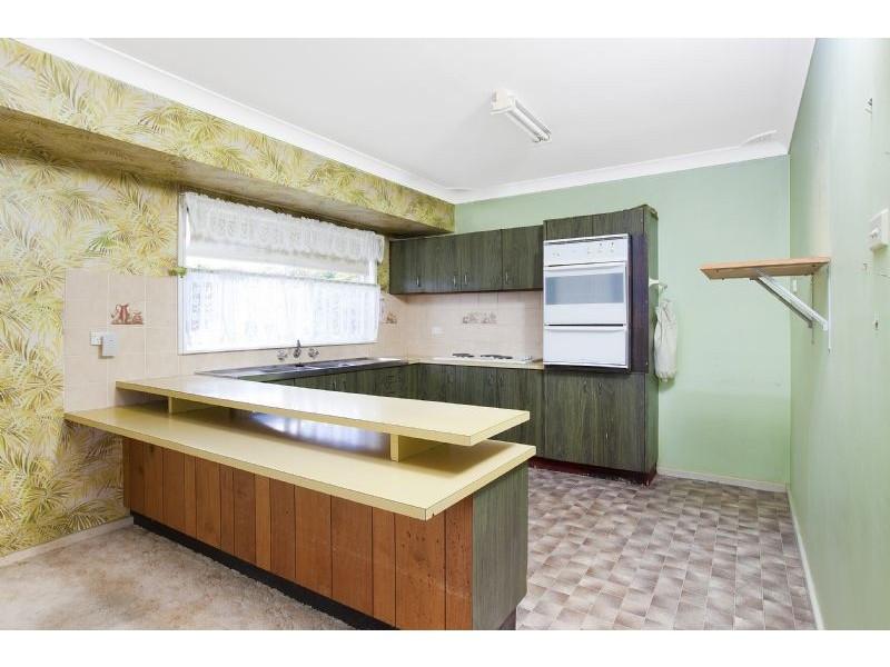 173 North Kiama Drive, Kiama Downs NSW 2533