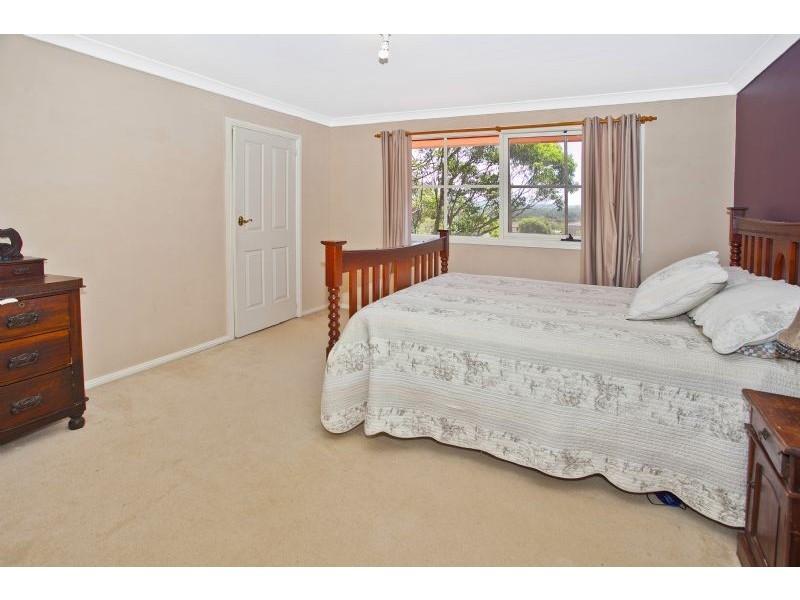 20 Meehan Drive, Kiama Downs NSW 2533