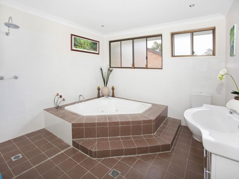 26 Jacques Road, Kiama Downs NSW 2533