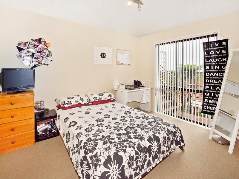 12 Cunningham Street, Kiama Downs NSW 2533