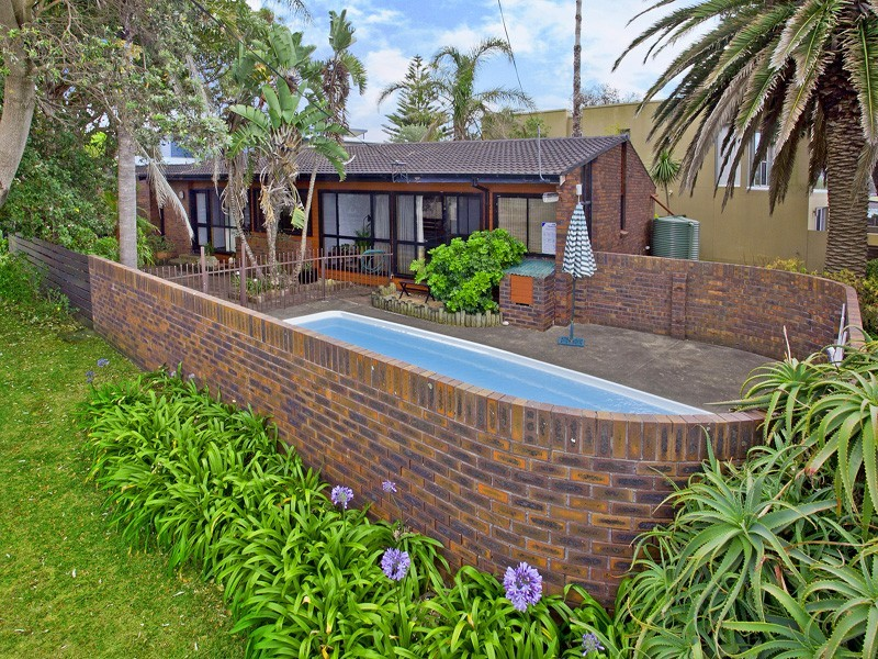 141 North Kiama Drive, Kiama Downs NSW 2533