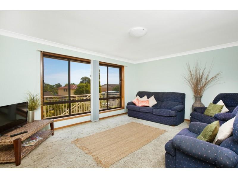 59 Hoskings Crescent, Kiama Downs NSW 2533