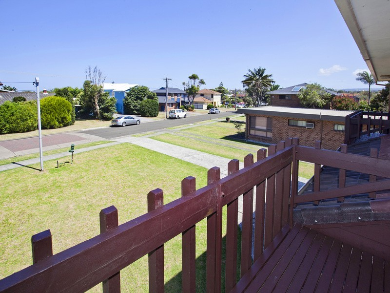33 Johnson Street, Kiama Downs NSW 2533