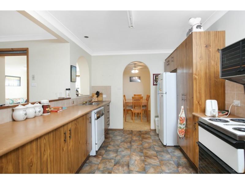 31 Flinders Avenue, Kiama Downs NSW 2533