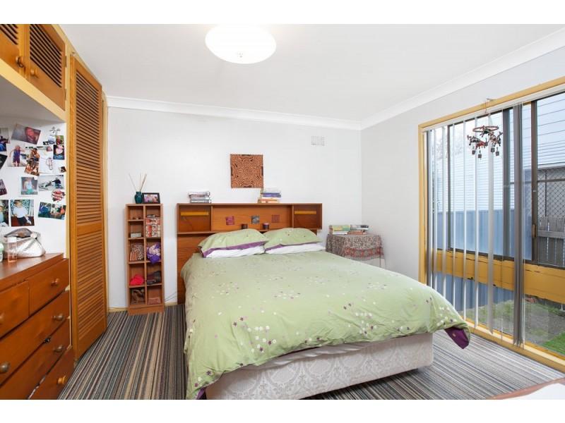 7 Iluka Crescent, Kiama Downs NSW 2533