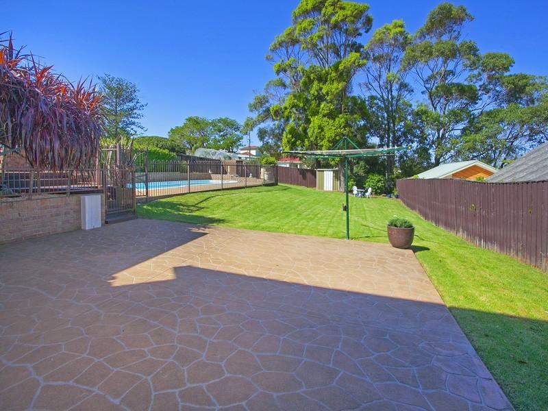 39 Hollings Drive, Kiama Downs NSW 2533