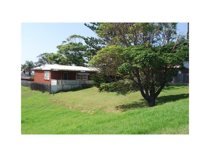 68 Riverside Drive, Kiama Downs NSW 2533