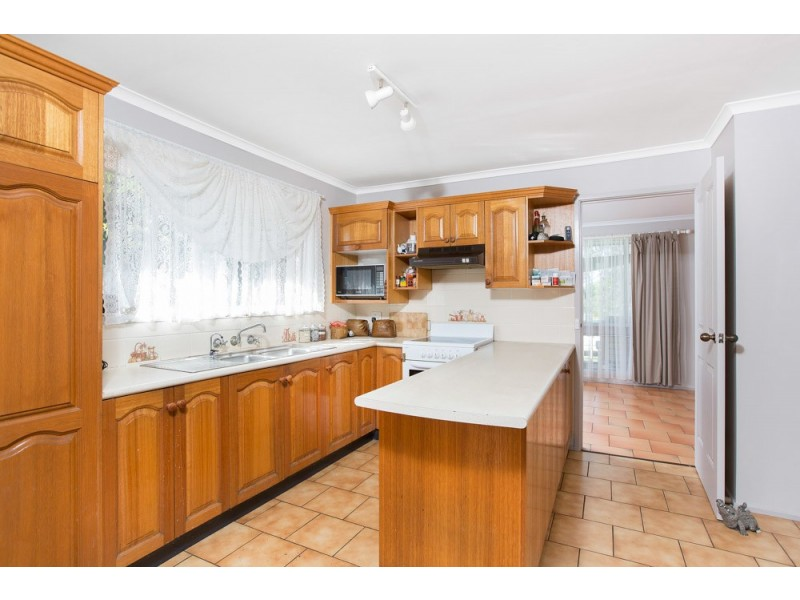 15 Duguid Way, Kiama Downs NSW 2533